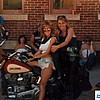 featured motorcycle gallery 10